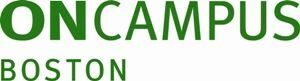 OnCampus_Boston_Logo_cmyk