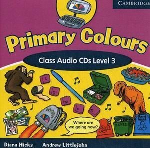 cd-primary-colours-level-3_5594354