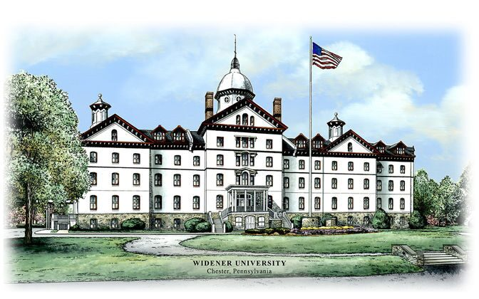 ed-61095-widener-university-category-image
