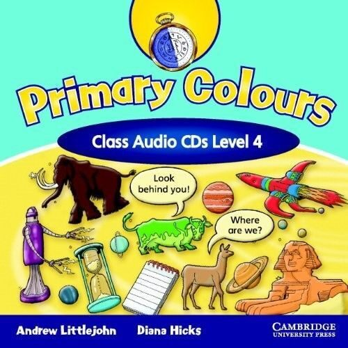 primary-colours-4-2-class-audio-cds-uprzhneniya-diana-hicks_0