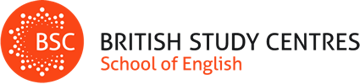 bsc-school-of-english