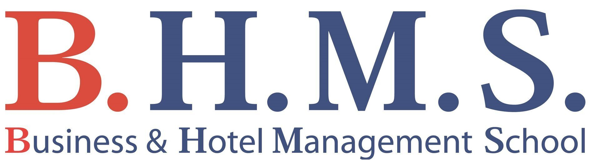 Business_and_Hotel_Management_School_logo