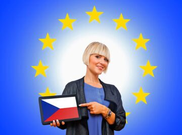 Czech Republic_Higher Education