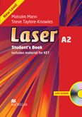 Laser-A2-Student's-Book-cover