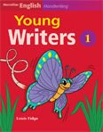 young-writers-1-medium.jpg