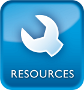 resources-icon