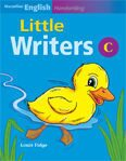 little-writers-c-medium.jpg