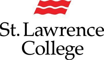 St.-Lawrence-College-Logo-red-black