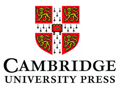 Cambridge University Press Logo_0