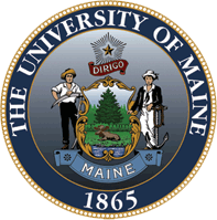 University_of_Maine_seal