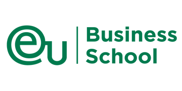 EU Business School-01