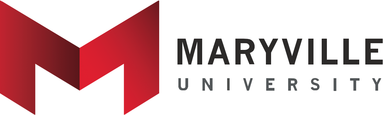 Maryville_University_logo
