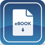 ebook-icon-prod-400x400-e1371392850965