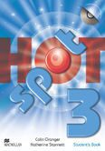 hot-spot-3-front-cover-medi.jpg