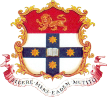 University_of_Sydney_coat_of_arms