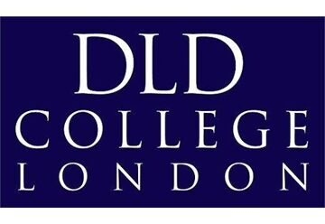 dld-college-main-photo-new-44294211