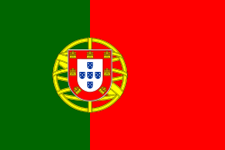 250px-Flag_of_Portugal.svg