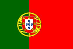 250px-Flag_of_Portugal.svg