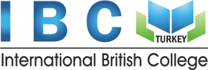 International_British_College_IBC_OLC_Fethiye
