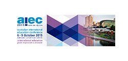 australian-international-education-conference_src_1