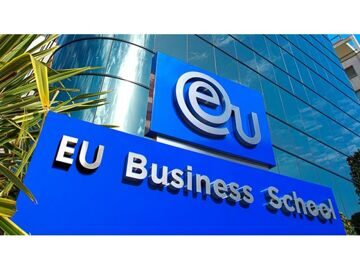 EU-Business-School-Picture_640x328px-800x600