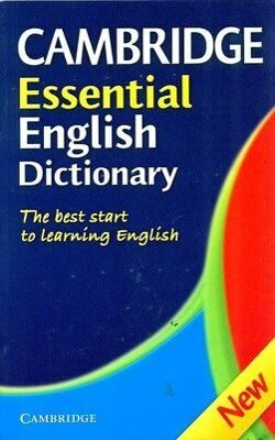 cambridge-essential-english-dictionary-400x400-imadf4gp6thghggc