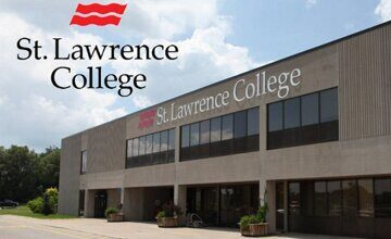 St. Lawrence College2