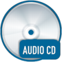 Audio-CD-icon-bw-blue-150x150
