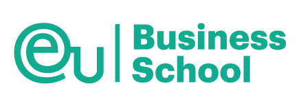 EU_Business_School_logo_2017_new