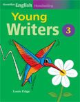young-writers-3-medium.jpg