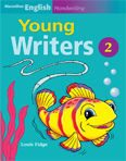 young-writers-2-medium.jpg