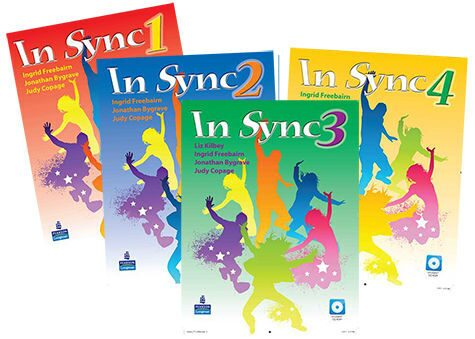 InSyncCovers