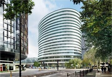 dld_college_london_new_building-_1_